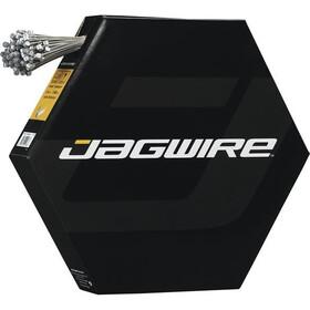 Jagwire MTB Pro Slick Brake Cable 1,5mm Shimano/SRAM 50 Pieces